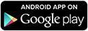 Google Play Icon Selfio Montage App